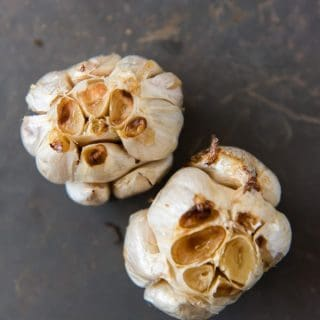 Sweet, mellow, and creamy, roasted garlic is simple to make and can be used in so many ways to create unique and delicious dishes!
