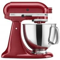 KitchenAid Tilt-Head Stand Mixer